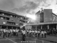 89AdunataAlpini_Asti_2016_080_AblD