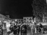89AdunataAlpini_Asti_2016_319_AblD