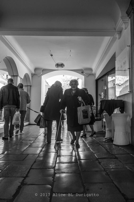 Udine, 11-03-2017 - Foto © 2017 Alice BL Durigatto